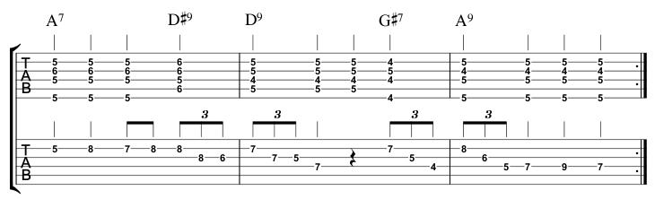 jeffs-jazz-blues-1