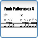 Advanced Rhythmical Exercises