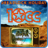 Dreadlock Holiday
