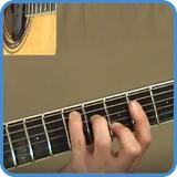 Intermediate Connect Chords