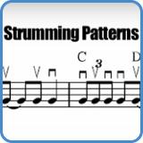 Intermediate Rhythmical Exercises