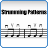 Beginner Rhythmical Exercises