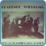 clarence-williams-thumb