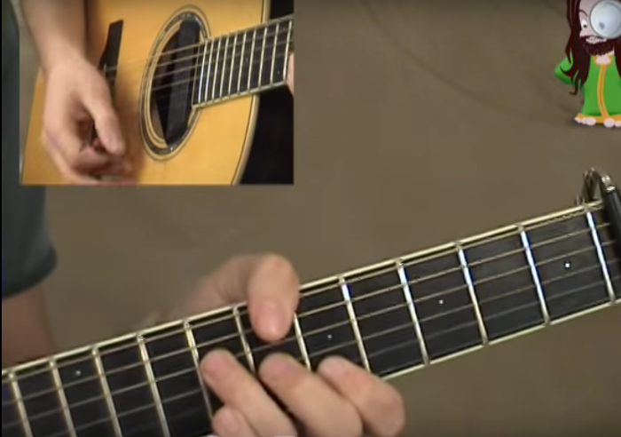 I'm Yours Chords and Guitar Lessons