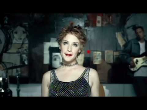 Sixpence None The Richer Biography