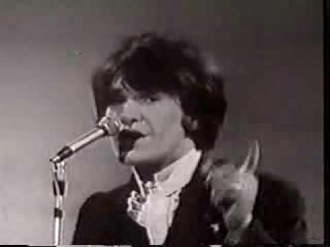 The Kinks Biography