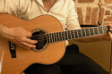 Time Of Your Life Chords and Guitar Lessons