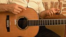 Beginner Acoustic Guitar Songs
